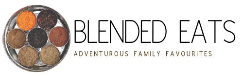 blended eats